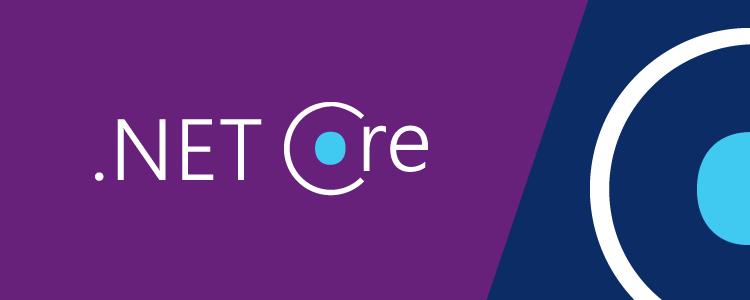 Imagen para el post de crear servicios para .Net Core