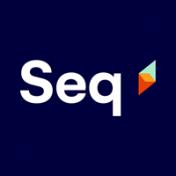"""Imagen ornamental para la entrada """"Como manejar las trazas de una aplicación .Net Core con Seq y Serilog"""""""