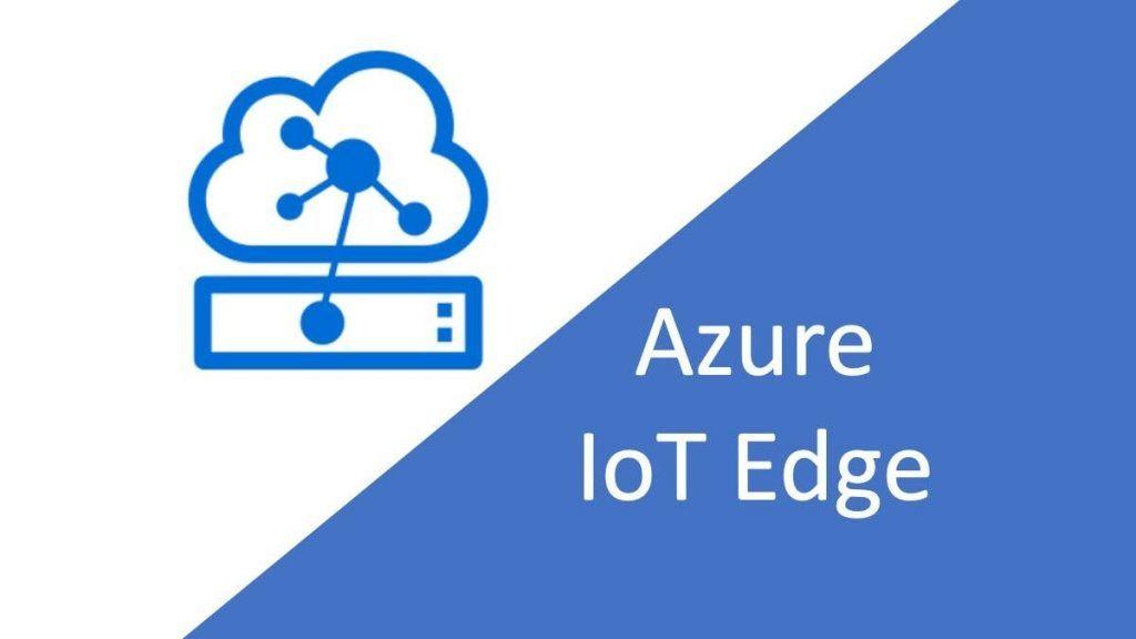 """Imagen ornamental para la entrada """"Creando módulos especializados para Azure IoT Edge"""""""
