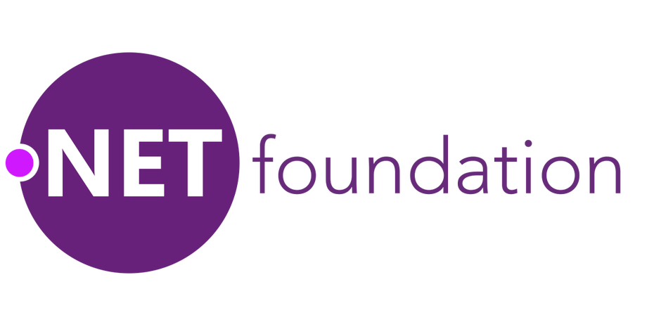 netfoundation